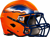South Cobb Football Contact Us & Follow us