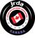 Jen Zammit JRDA Canada