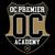 OC Premier Academy