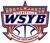 West Side Youth Basketball