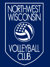 Northwest Wisconsin Volleyball Club NWVBC