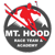 Contact Us Mt. Hood Ski Education Foundation