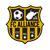 Club Administrator FC Alliance