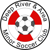 Deep River & Area Minor Soccer Club