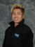Daisuke (Dice) Murakami