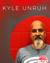 Kyle Unruh