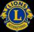 . Shakopee Lions