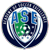 Contact Us Academy of Soccer Excellence