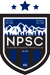 Melissa Boney Northern Piedmont SC