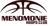 Contact Menomonie Hoops Club