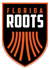 Contact Us Florida Roots Futbol Club