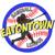 Eatontown Baseball