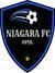 OPDL NIAGARA FC
