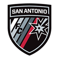 San Antonio FC