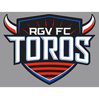 15. Rio Grande Valley FC
