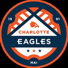 Charlotte Eagles | uslleaguetwo.com