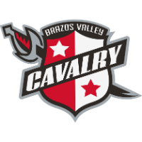Brazos Valley Cavalry F.C.