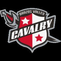 Brazos Valley Cavalry F.C.