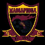 Massapequa SC