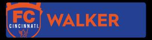 Kenney Walker