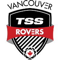 Vancouver TSS FC Rovers