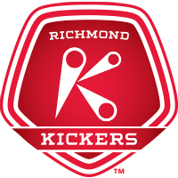 8. Richmond Kickers