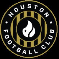 Houston FC