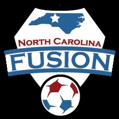 North Carolina Fusion U23