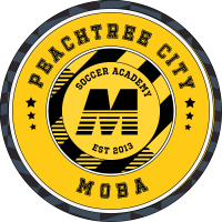 Peachtree City MOBA