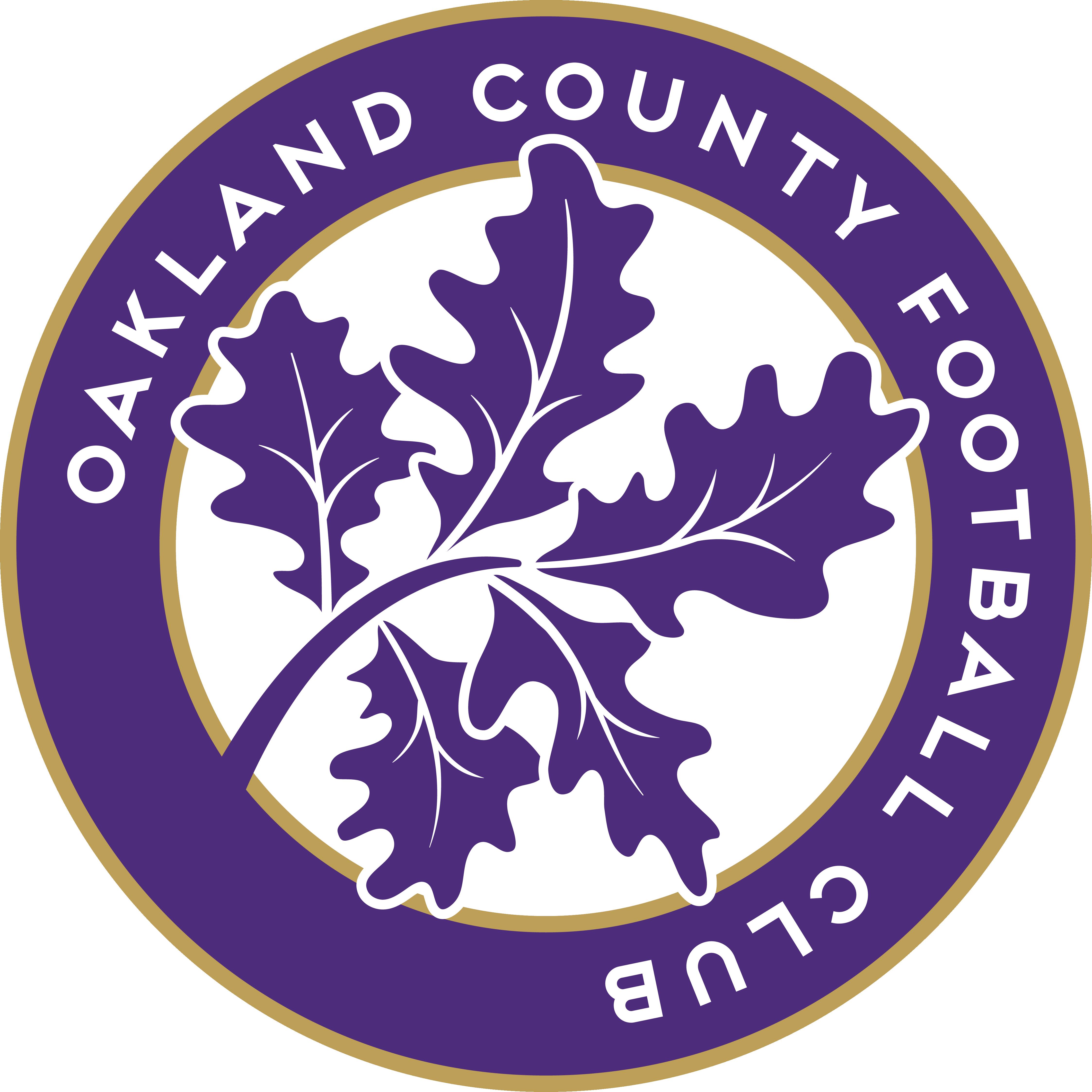 Oakland County FC