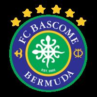 FC Bascome Bermuda