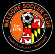 Waldorf Soccer Club