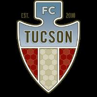 FC Tucson