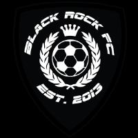 Black Rock FC