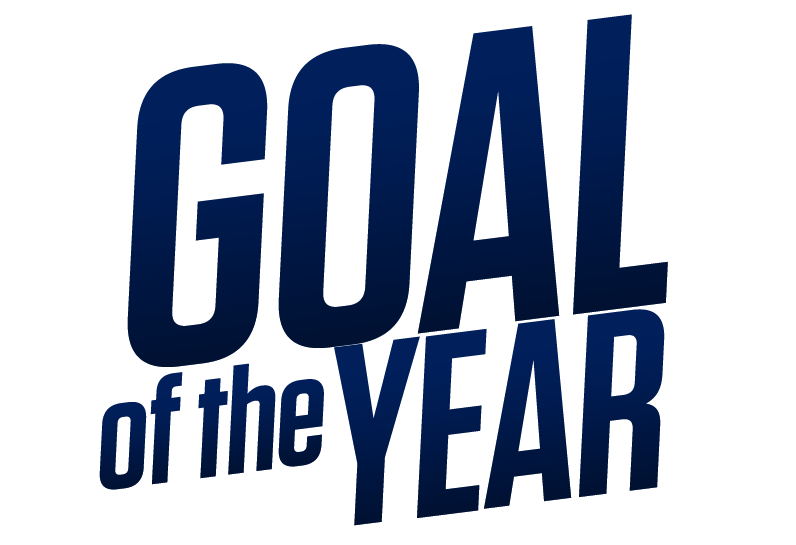 2018 USL Goal of the Year