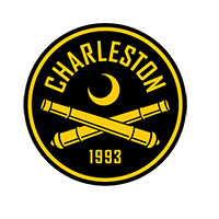 2. Charleston Battery