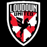 15. Loudoun United FC