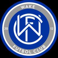 Wake FC