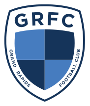 Grand Rapids FC   uslleaguetwo.com