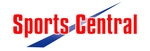 Sports_central_logo