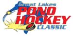 Pondhockeylogo