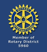 District_banner_logo4