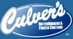 Logo culvers
