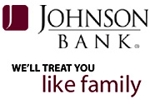 Johnson_bank