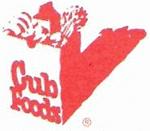 Cubfood