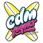 Cdm_yogurt_logo