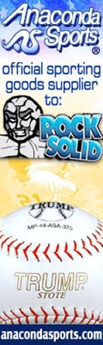 Ana_ban_rock_solid