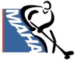 Maha logo sm