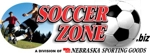 Soccerzone_small_header