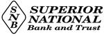 Snb_logo